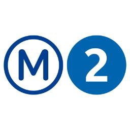 metro-2