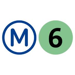 metro-6