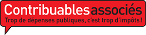 Contribuables_associes