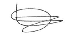signature-eudes